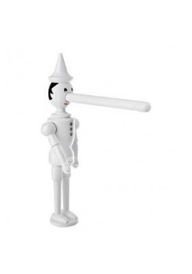 Emmevi Pinocchio ВС1887