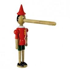 Emmevi Pinocchio СС1887